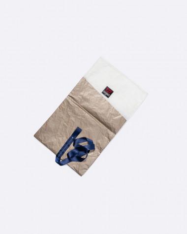 Geschenkverpackung - Kleine Accessoires goods (32x52 cm)