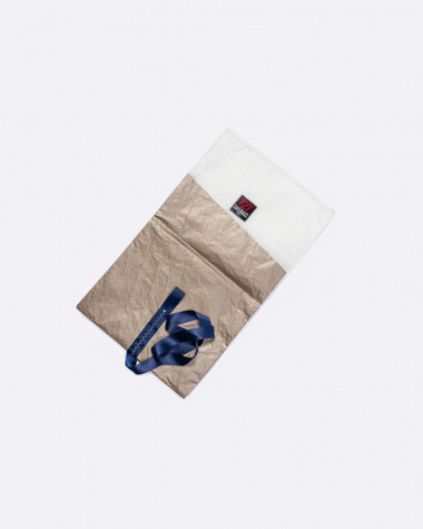 Pochette cadeau Petite Maroquinerie (32x52cm)