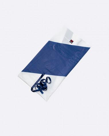 Geschenkverpackung - Taschen (93x51cm)