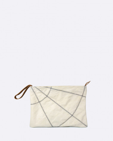 Belem Clutch bag