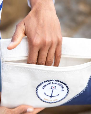 Pocket · Marine nationale Navy