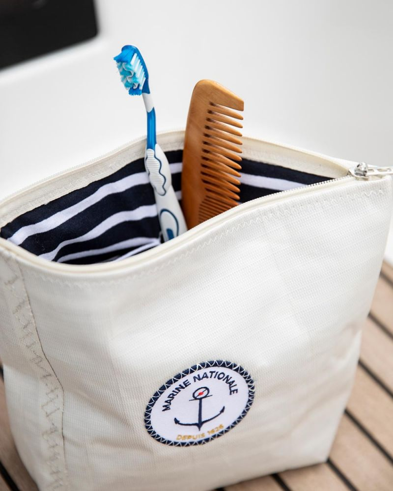 Toiletry bagFrench Navy