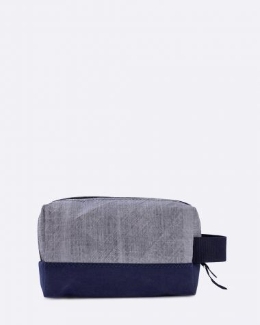 Toiletry Bag Windy