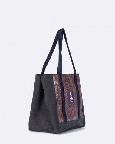 Handtasche Sweetie Violette Dorange