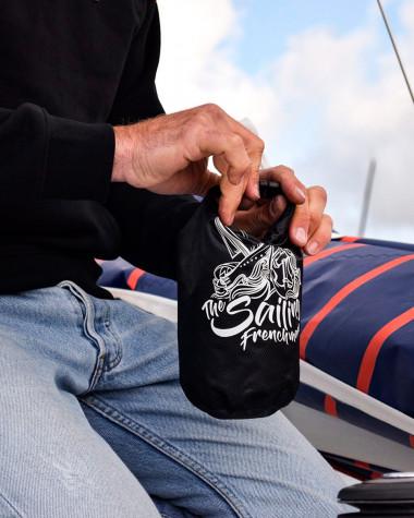 Waterproof bag The Sailing Frenchman