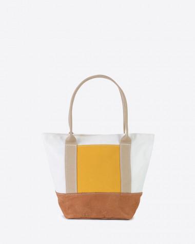 Hand Bag The Intrepid