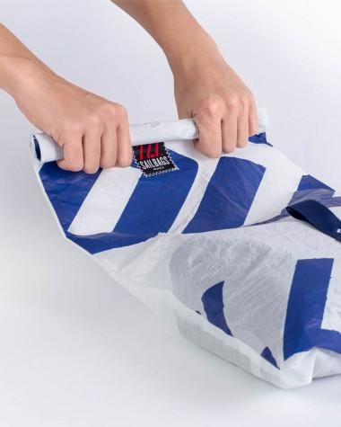 Geschenkverpackung · Taschen (93x51cm)