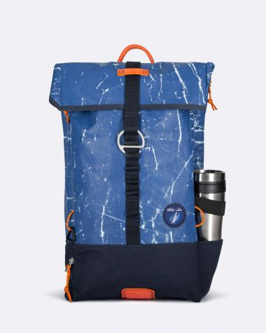 Dinghy backpack · Solitaire du Figaro