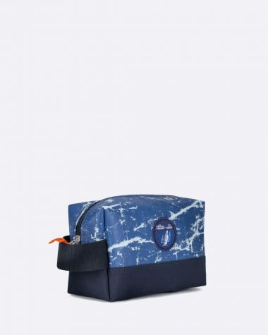 Toiletry Bag · Solitaire du Figaro