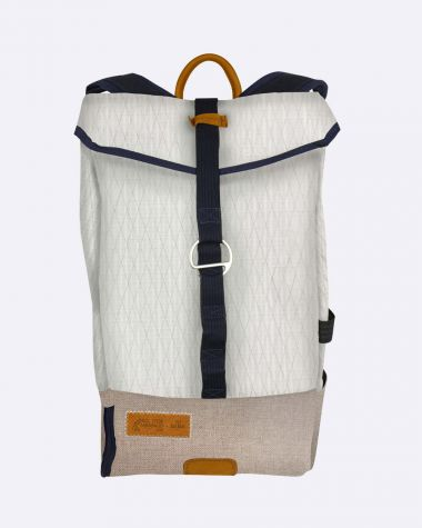 Dinghy backpack Bol d'Or Mirabaud 2021
