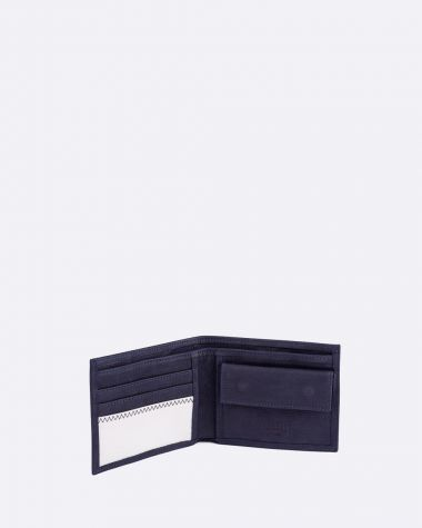 Portefeuille Navy