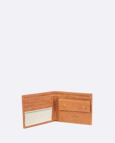 Brieftasche Amber