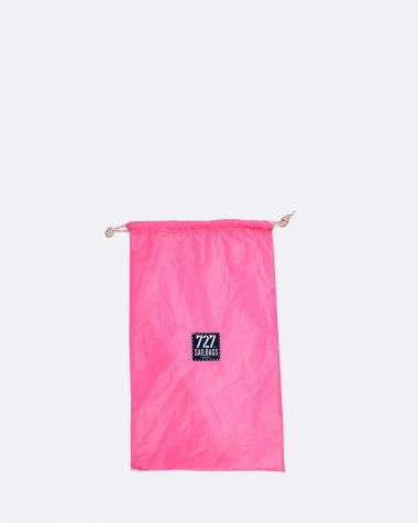 Spi bag · rose
