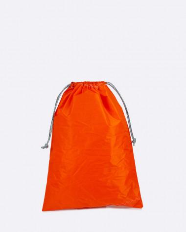 Spi bag · orange