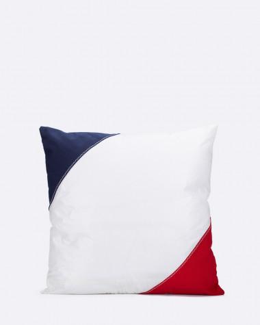 Cushion 50x50 French Navy