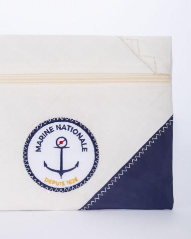 Pocket Marine nationale · Navy