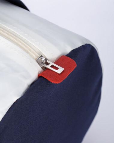 Sac Polochon Marine nationale · Navy