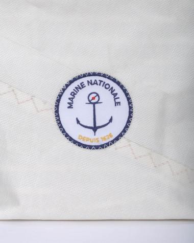 Kulturbeutel Marine nationale