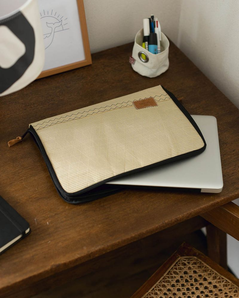 MacBook laptophülle - 13-13,3 Zoll
